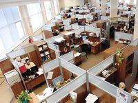 מעורבות העובדים מנבאת שביעות רצון במקום העבודה