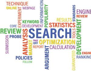 איך לבחור חברת קידום אתרים מההיצע הרחב בשוק?