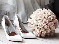 איך מחשבים עלות מנה לקראת אירוע החתונה?