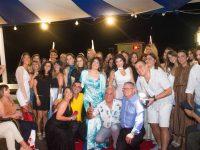 ארמיס מציגים: מסיבת המסיבות