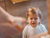 בעקבות חולי של 11 ילדים הגן יסגר וישוב לפעול לאחר חיטויו