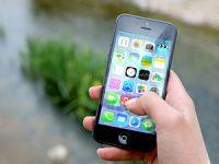 אייפון תקול מחזיקים לחיים רק במעבדה הנכונה