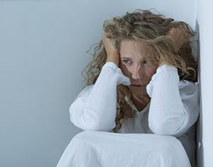 למה מתכוונים כשמדברים על מחלות נפש?