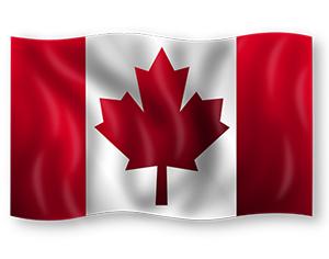 ויזה לקנדה – דבר חדש?