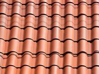 מפוח לגג רעפים – שומרים על הגג נקי