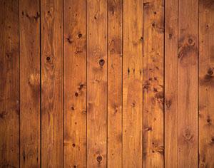 פרקט עץ לסלון או רק לחדרים? אתם בוחרים!
