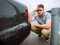 מתי כדאי דווקא לא לתבוע את ביטוח הרכב?