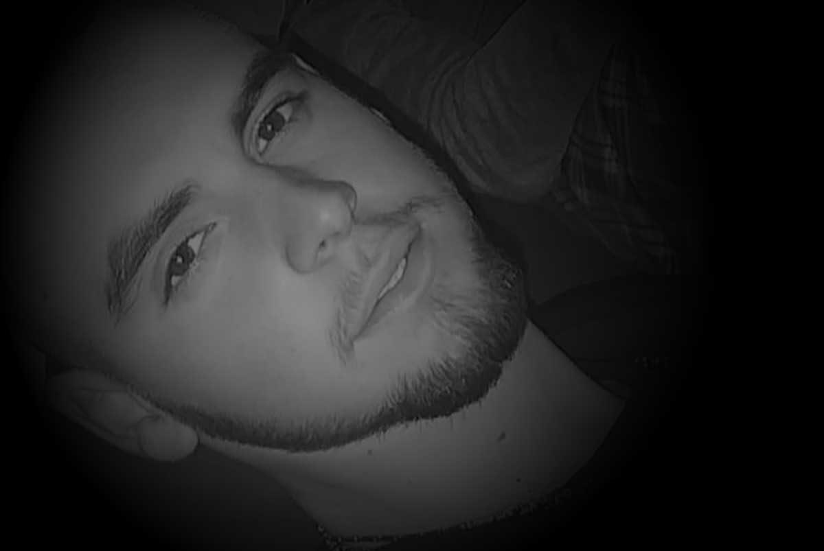 אבי עייש בן ה-19 הוא ההרוג מהתאונה הקטלנית אמש