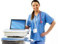 הטכנולוגיה בחדר הניתוח של העתיד תצא מאשדוד