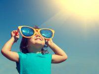 מתחם הקיץ של רשות הספורט מתחיל כבר ביום ב׳