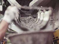 ניסור בטון באשדוד – 3 שיטות לניסור לוחות בטון