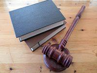 עורך דין לביטוח לאומי- אל תנסו בלעדיו!