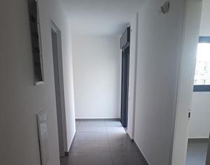 חברת ניקיון לדירות חדשות