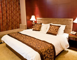 מה באמת צריך לדעת על חדרים לפי שעה בבאר שבע?