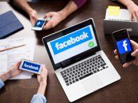 5 טיפים לקידום העסק שלך בפייסבוק