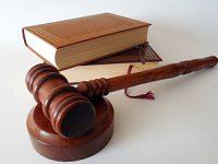 לימודי משפטים באוניברסיטת תל אביב- מה חשוב לדעת
