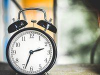 כל מה שרציתם לדעת על התקנת שעון שבת בבית