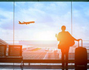ב- PINTA, גם אוכלים טוב וגם… טסים לאירופה!