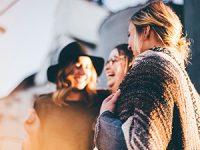 עזרה לקהילה ומימון לימודים מלא: הכירו את עמותת איילים