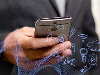 טודובום המהפכה הדיגיטלית