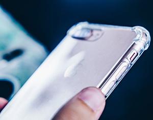 מה חשוב לבדוק לפני שרוכשים כיסוי לסמארטפון שלכם?