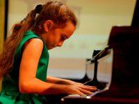 החלה ההרשמה לתחרות 'פסנתר לתמיד'