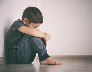 טכניקות ביתיות להורדת מפלס החרדה והתמודדות עם המתח בשל המצב הביטחוני