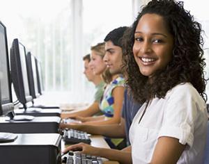 אף פעם לא מאוחר: לימודי קידום אתרים לקראת קריירה חדשה