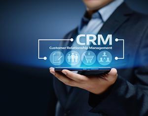 החשיבות הרבה של תוכנה CRM
