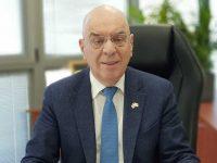 סיעת ״אשדוד ביחד״ תתנגד לבניה ברח׳ הנרקיס