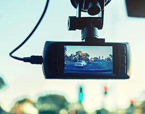מצלמות לרכב – כך תחסכו לעצמכם תביעות ביטוח מיותרות