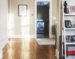 חימום תת רצפתי – החימום שישדרג לכם את הבית