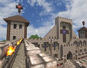 מיינקראפט – המשחק שכבש את העולם