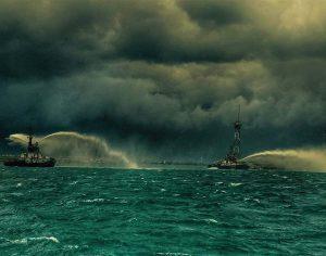 תחרות תמונות הנמל: ממשיכים מסורת