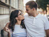 זוגיות בעידן הקורונה
