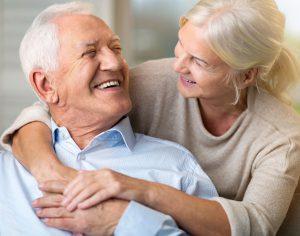 מטה מיוחד לטיפול בבני 65+