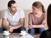 """עריכת הסכם גירושין באשדוד – בשירות אישי עד הבית רק 2000 ש""""ח"""