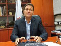 כ-200 ראשי רשויות מקומיות בפניה לראש הממשלה