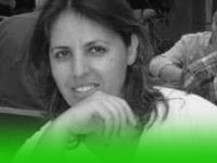 עובדת אלתא תמר פרץ לוי בת 49 נפטרה מנגיף הקורונה