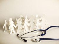 טיפים לחיזוק המערכת החיסונית ולשמירה על עקרונות הרפואה המונעת