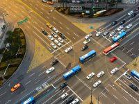 המומחים של אמצ שמש: יש פתרונות להורדת כמות תאונות הדרכים בישראל