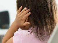 הורים מהחינוך המיוחד מסרבים להחזיר את הילדים למסגרות