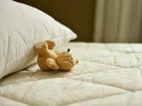 קונים מיטה? אל תשכחו להשקיע גם בבסיס