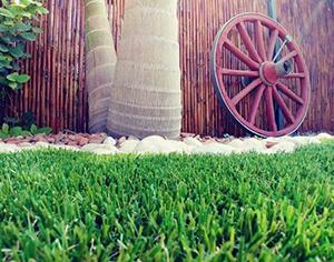 דשא סינטטי מחירים, סוגים ומה שבניהם…