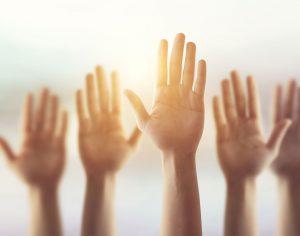 מחאת רחוב הנרקיס – 12 אצבעות נגד במועצת העיר… בינתיים