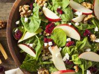 עם פתיחת המסעדות… טיפים לאכילה נבונה