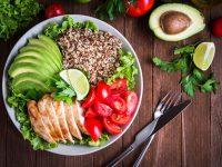 טיפים לאכילה נבונה במסעדה והמנעות מפיתויים