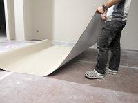 מהו פרקט פי וי סי, ולמה אתם ממש רוצים להתקין אותו בחדרי הבית?