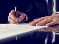 כמה דברים שכדאי לדעת על תקנות הגנת הפרטיות