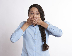 איך לשמור על הלשון והדיבור